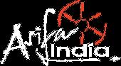 ASIFA India - asifa india