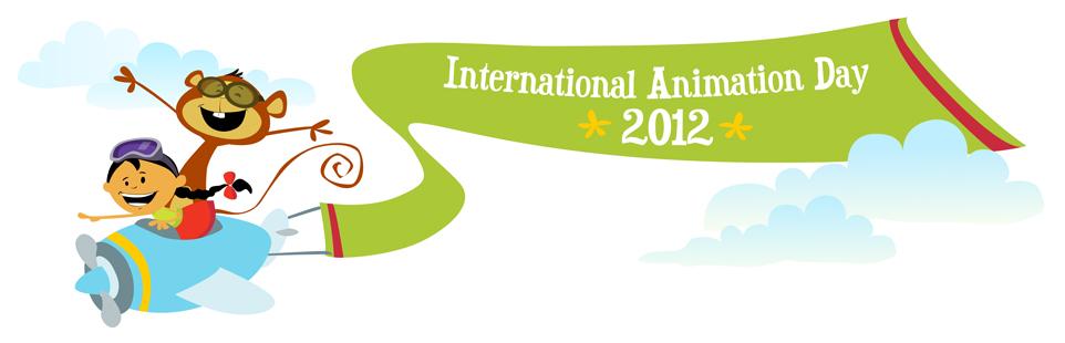 IAD 2012