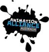 AnimationAllianceAustralia