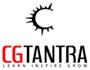 cgtantra