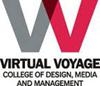 virtualvoyage