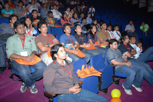 audience5
