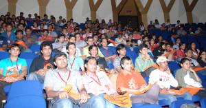 audience6