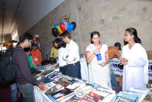 bookstall2