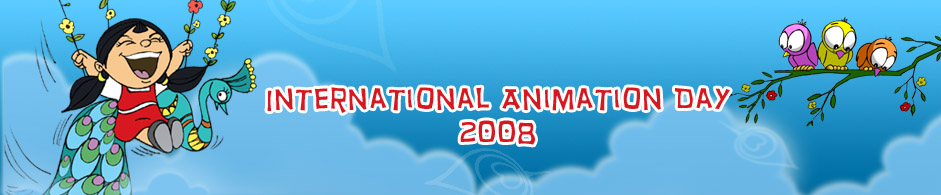 IAD 2008