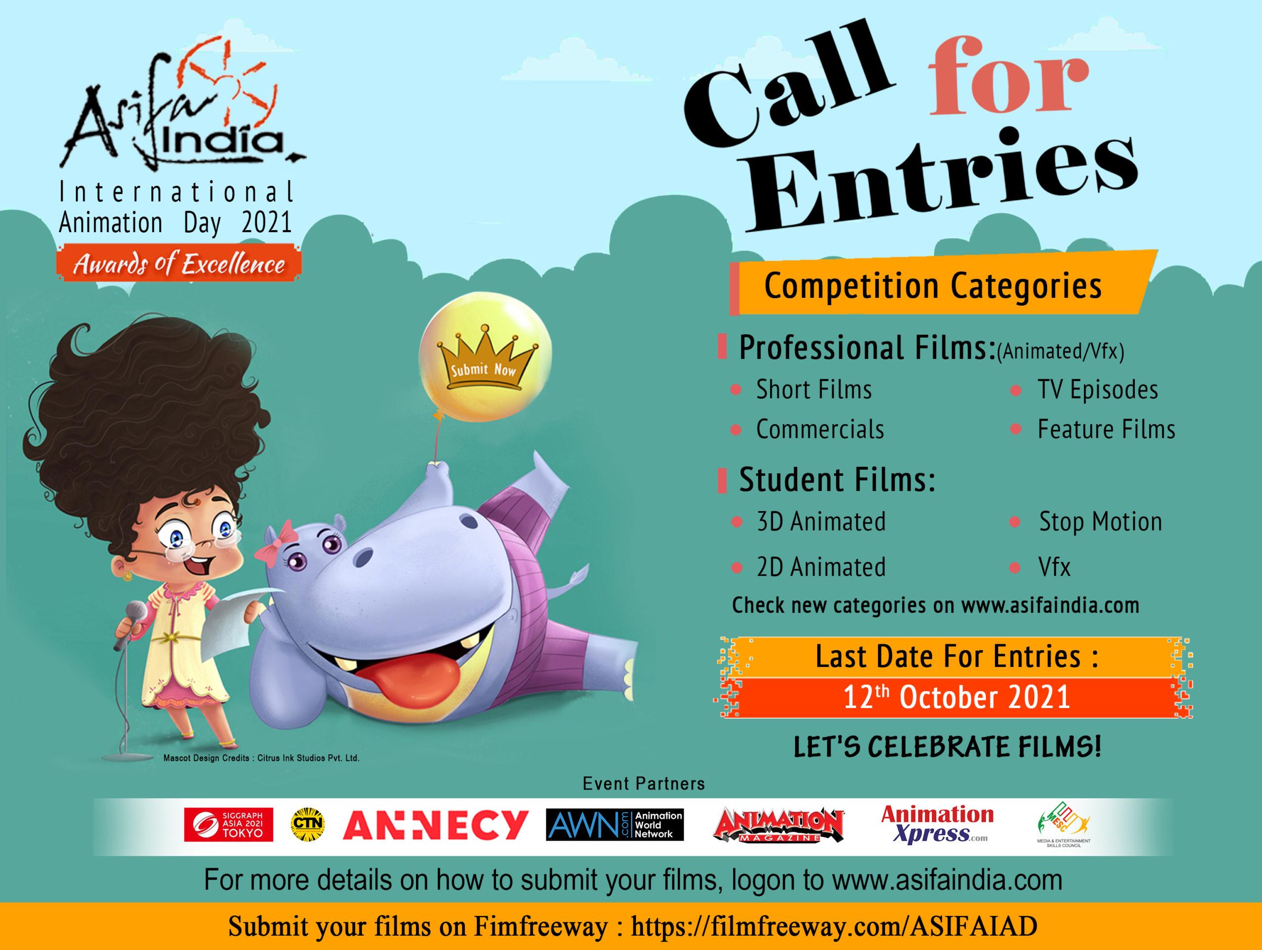 call for Entries_IAD2021