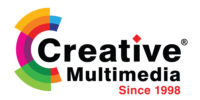creative-multimedia-with-1998-02